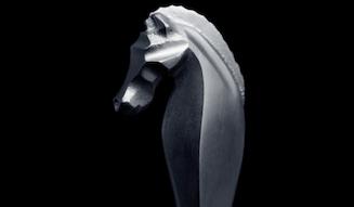 CEMENT PRODUCE DESIGN「MAGONOTTE」|セメントプロデュースデザイン「MAGONOTTE」