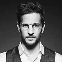 GIORGIO ARMANI|ジョルジオ アルマーニ