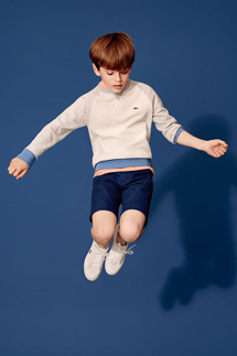 LACOSTE|KIDS & BABY