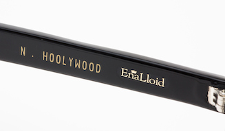EnaLloid|エナロイド「N.HOOLYWOOD × EnaLloid」