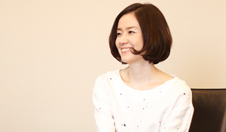 原田知世『恋愛小説』 06