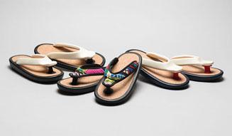 伊勢丹|靴イベント