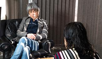 INTERVIEW|子供ばんど『ロックにはまだやれることがあるんじゃないのか』 うじきつよし×小町渉 06