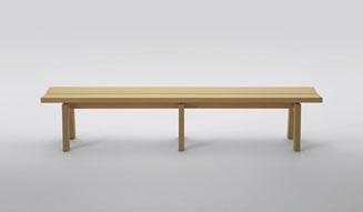 マルニ木工|2015年コレクション