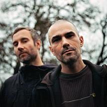 TAICOCLUB|MUSIC
