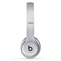 Beats by Dr.Dre|ビーツ・バイ・ドクター・ドレ