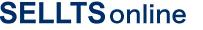 sellts_logo