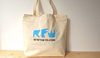 RFW|rumors