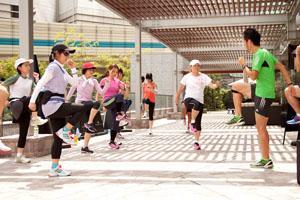 adidas RUNBASE Osaka|アディダス ランベース オオサカ