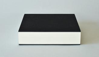 三洋紙業 Note Block