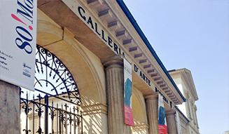 Molteni|2015 ミラノサローネ 最新リポート