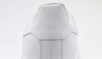 adidas Originals|White Mountaineering