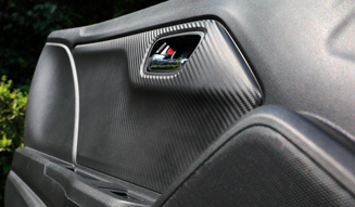 Honda S660 |ホンダ S660