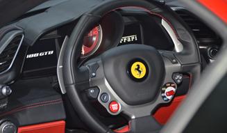 Ferrari 308 GTB|フェラーリ 308 GTB