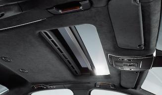 Audi A8 Sport edition|アウディ A8 スポーツエディション
