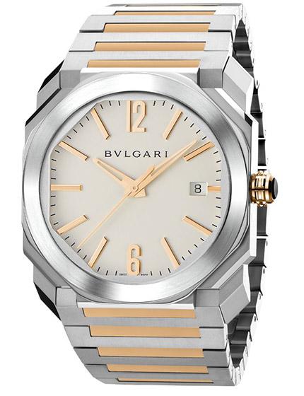 BVLGARI|ブルガリ