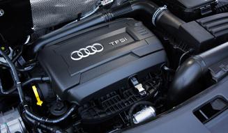 Audi Q3|アウディ Q3