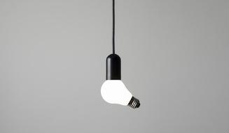 100% Lamp/Lamp 100パーセント ランプ/ランプ