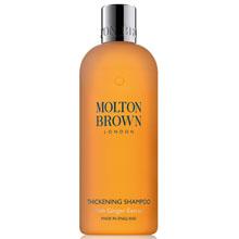 MOLTON BROWN|モルトンブラウン ジンジャー シャンプー