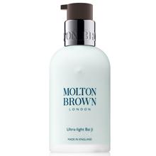 MOLTON BROWN|モルトンブラウン ウルトラライト バイジ ハイドレイター