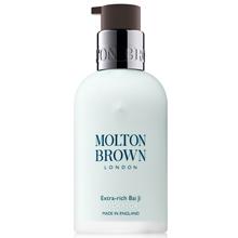 MOLTON BROWN|モルトンブラウン エクストラリッチ  バイジ ハイドレイター