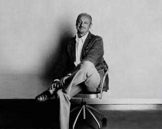 Piero Lissoni|ピエロ・リッソーニ