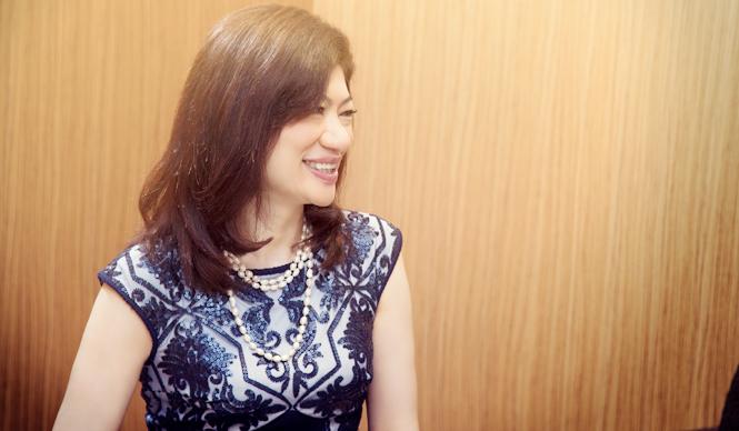 HANKYU MEN'S|女性目線で語る、魅力的なクールビズとは?