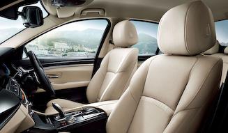 BMW 5 Series sedan Grace Line|ビー・エム・ダブリュー 5シリーズ セダン グレース ライン