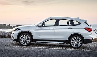 BMW X1 xDrive20d xLine|ビー・エム・ダブリュー X1 xDrive20d xLine
