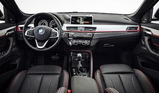 BMW X1 xDrive25i Sport Line|ビー・エム・ダブリュー X1 xDrive25i Sport Line