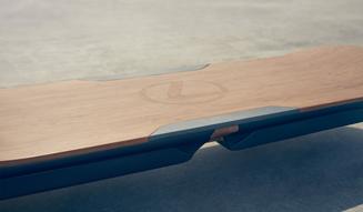 327_02_Lexus_hoverboard