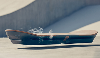 327_03_Lexus_hoverboard