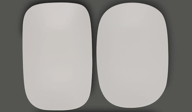 yumiko iihoshi porcelain|ユミコ イイホシ ポーセリン rectangle