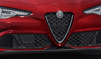 327_12_Alfa_Romeo_Giulia