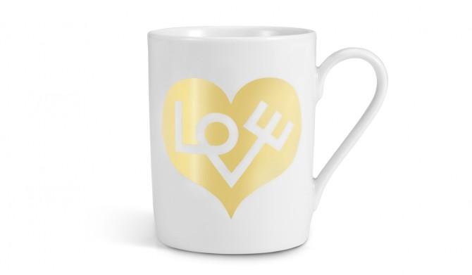 Vitra|ヴィトラ Coffee Mugs