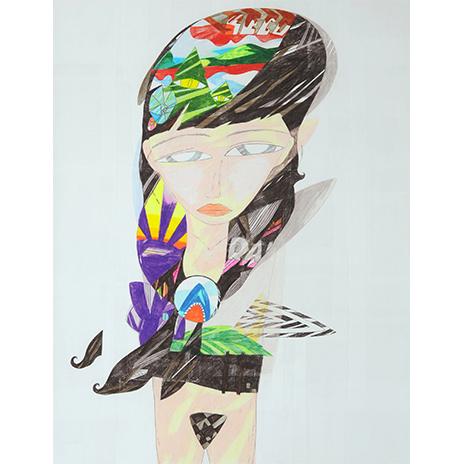 『SUPER JAPANISM -contemporary art』