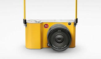 Leica|ライカT