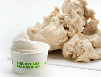 GELATERIA MARGHERA|ジェラテリア マルゲラ