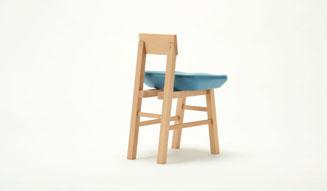カリモク家具|国立競技場