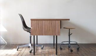 LANDSCAPE PRODUCTS Tights Study Desk|ランドスケーププロダクツ タイツ スタディー・デスク