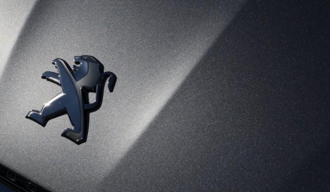 Peugeot 308 |プジョー 308