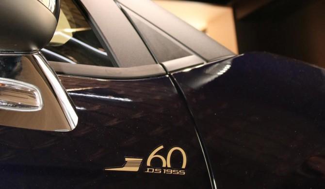 60周年記念特別仕様車
