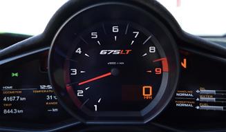 327_10_McLaren 675LT