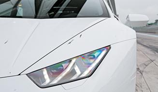 327_33_Lamborghini Huracan_LP610-4