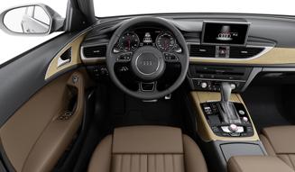 327_A6_Avant_interior1