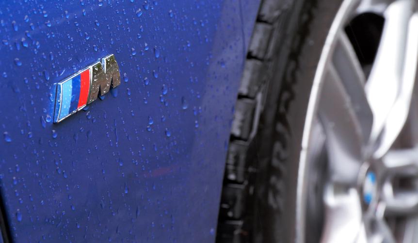 BMW 218d Gran Tourer|ビー・エム・ダブリュー218d グラン ツアラー