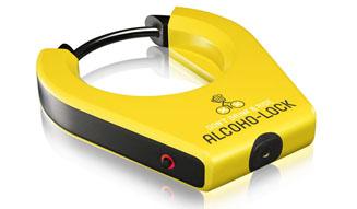 KOOWHO|ALCOHO-LOCK