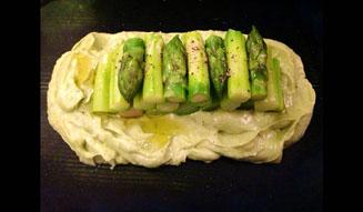 DECOdeBONAIR|或る男の幸福のキッチン展
