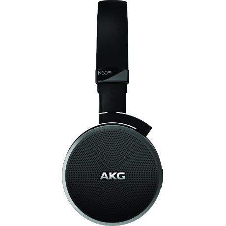 AKG|N60NC