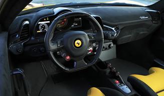 327_14_Ferrari_458_Speciale